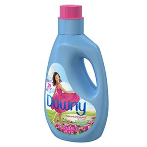 Suavizante Downy april fresh, 1.89 L