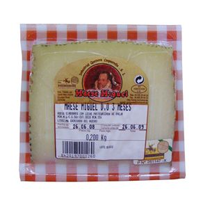 Queso-Maese-Miguel-Oveja-Pere-Andre-200-g