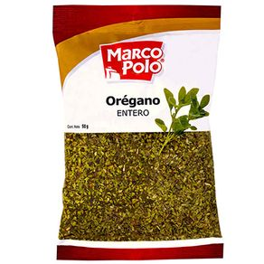 Oregano-Entero-Marco-Polo-50-Gr