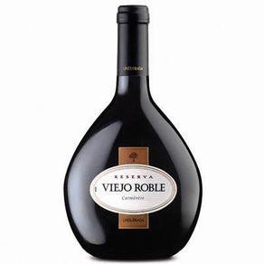 Vino-Viejo-Roble-Carmenere-750-ml