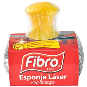Esp.-laser-con-mango-Fibro-1-u.---