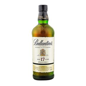 Whisky-Ballantine-s-17-años-40°-750-ml