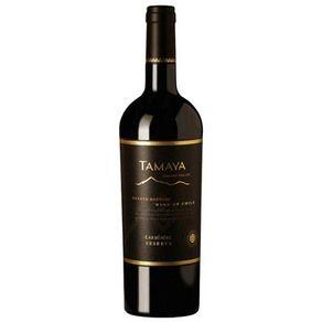 Vino-Reserva-Carmenere-Tamaya-750-cc