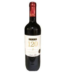 Vino-Sta.-Rita-Gran-vino-120-tinto-700-ml