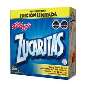 Cereal-Zucaritas-Kellogg-s-caja-900-g