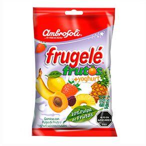 Gomitas-Frugele-Frutos-Yog.Ambrosoli-bolsa-180g