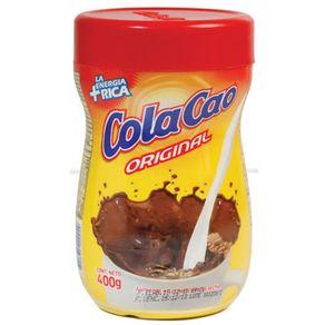 Saborizante-Original-Cola-Cao-400-Gr