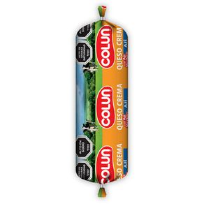 Queso-crema-aji-Colun-200-g