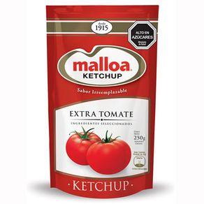 Ketchup-Malloa-d-pack-250-g