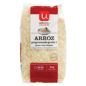 ARROZ-PREGRANEADO-UNIMARC-1-KG-1-17950