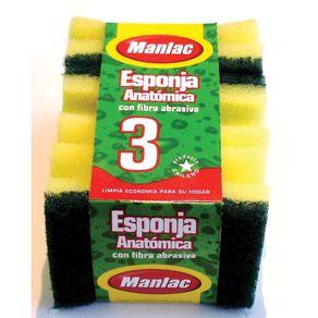 Esponja-Fibra-Anatomica-Manlac-3-Un-1-4001