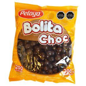 BOLON-CHOC-BOLSA-PELAYO-200GR-1-18040