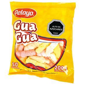 GUAGUAS-PELAYO-50-UN-200-GR-1-18039