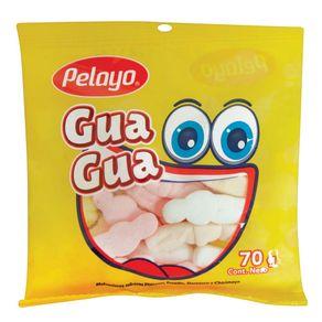 GUAGUITAS-PELAYO-70-GR-1-22670