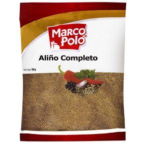 ALIÑO-COMPLETO-MARCO-POLO-100-GR-1-7468