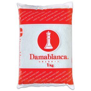 AZUCAR-GRANULADA-DAMA-BLANCA-1-KG-1-3824
