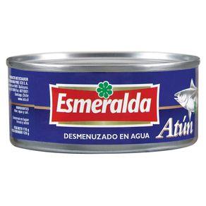 ATUN-DESMENUZ-AL-AGUA-ESMERALDA-170-GR-1-3982