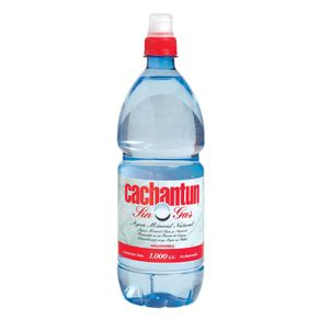 AGUA-MINERAL-CACHANTUN-S-GAS-PET-1-LT-1-21571