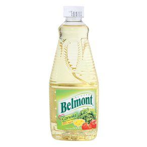 ACEITE-VEGETAL-BELMONT-500-CC-1-74