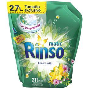 DET-LIQ-DP-RINSO-27-LT-LIRIOS-Y-ROSAS-1-27868