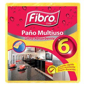 PAÑO-ESPONJA-SUPER-ABSORBENTE-FIBRO-6-UN-1-4905