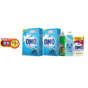 DET-POLVO-3KG-OMO-QTM-450ML-QUIX-SOFT-1-19481