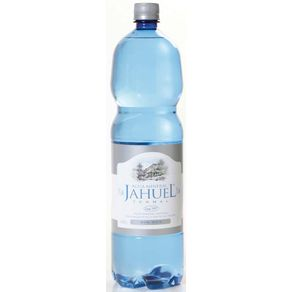 AGUA-MINERAL-S-GAS-JAHUEL-16-LT-1-10820