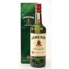 WHISKY-IRISH-JAMESON-750-CC-BOT-1-5861