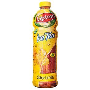 LIPTON-LIMON-PET-15-LT-1-8998