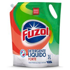 DET-LIQ-FUZOL-DP-3LT-1-20562