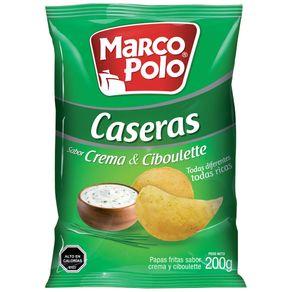 PAPA-F-CASERA-CREMA-CIBO-MARCO-POLO-200G-1-13489