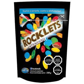 ROCKLETS-CHOC-DOYPACK-DOS-EN-UNO-150-GR-1-24871
