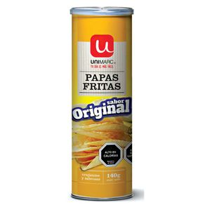 Papas-Fritas-Original-tarro-Unimarc-140-g-1-17334