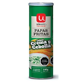 Papas-Fritas-Onion---Cream-Unimarc-140-g-1-17335