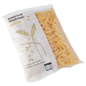Waitrose-Penne-Rigatti-Essential-500-g-1-21378