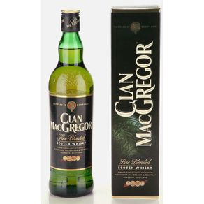 WHISKY-CLAN-MAC-GREGOR-700CC-BOT-1-535