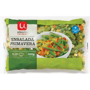 PRIMAVERA-CONGELADA-UNIMARC-500-GR-1-15596