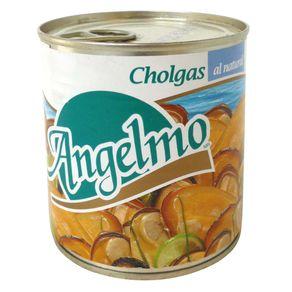 CHOLGAS-AL-NATURAL-ANGELMO-425GR-1-273