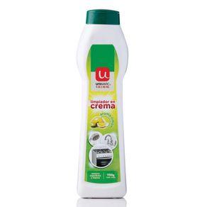 LIMPIADOR-CREMA-UNIMARC-LIMON-750-GR-1-17981