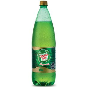 GINGER-ALE-CANADA-DRY-DESECHABLE-15-LT-1-1572