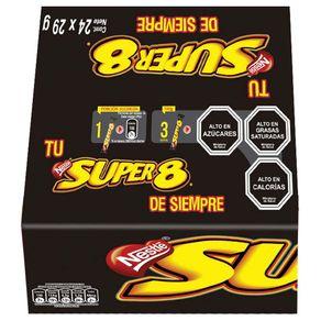 SUPER-OCHO-OBLEA-BAÑADA-29-GR-1-9280