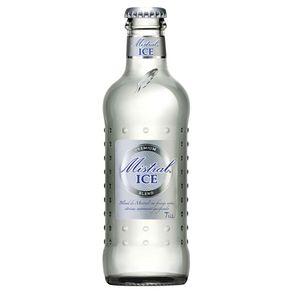 Pisco-Mistral-Ice-Blend-275-ml-1-9125