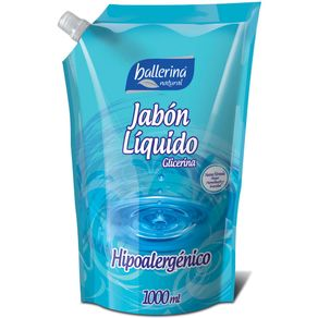 JABON-LIQ-HIPOALER-DP-BALLERINA-1-LT-1-5042