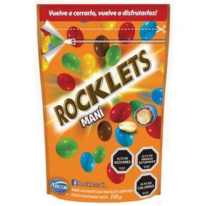 ROCKLETS-MANI-DOYPACK-DOS-EN-UNO-150-GR-1-24870