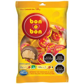 CHOCO-BON-O-BON-LECHE-BOLSA-8-UN-120-GR-1-19059