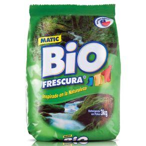 Det.-Bio-Frescura-Matic-Polvo-Bolsa-3-Kg