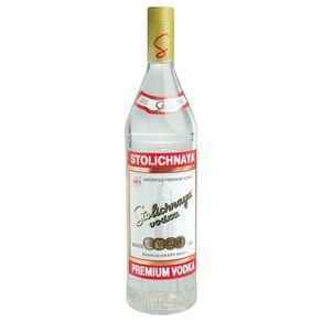 Vodka-Stolichnaya-1-L