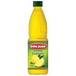 SUCEDANEO-JUGO-LIMON-DON-JUAN-500-CC