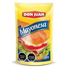 MAYONESA-DON-JUAN-DP-250-GR