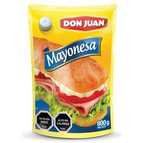 MAYONESA-DON-JUAN-DP-800-GR